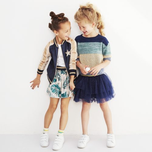 No No Kinderkleding.Nono Kids Fashion